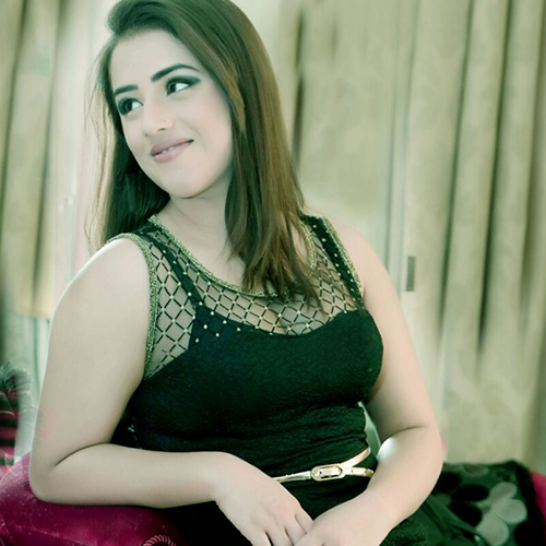 Abu dhabi call girls o557928406 escorts abu dhabi - 1 5